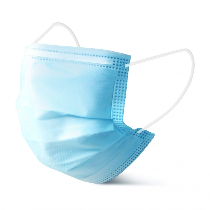 3PLY Surgical Mask level 2