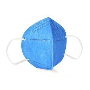 Medical Respirator GB19083