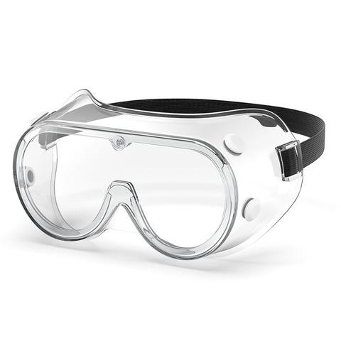 Medical Goggles